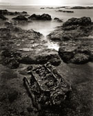 Tide-Pool-Motor_Montara-no-title.jpg
