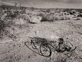 Bicycle-in-Desert_Vidal-Junction-CA.jpg