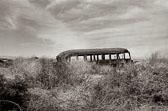 Bus-in-scrub_-Salton-Sea.jpg