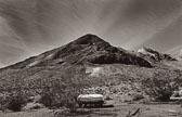 Car-and-Mountain----Rhyolite,-NVE.jpg