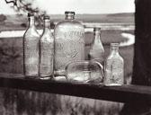 Moms-bottles.jpg