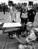 045_soldier_aiming.jpg