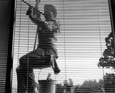 080_Window_washer.jpg