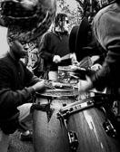 110_drummers.jpg