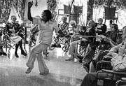 1Mary-Wilson-dancinge.jpg