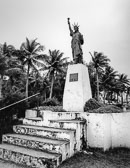 Agana_Guam-4.jpg