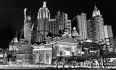 Las-Vegas_NV-E.jpg