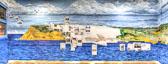 San-Diego-mural_A.jpg