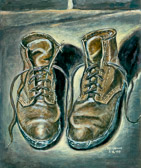 p_boots.jpg