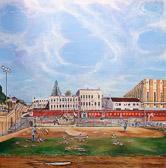 p_lower-yard-at-San-Quentin.jpg