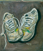 p_tennis_shoes.jpg