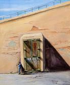 p_the-old-steel-door.jpg