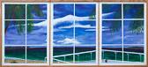 20100116-7603-Edit.jpg