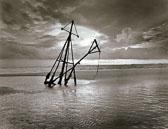 buried-shrimp-boat-2.jpg