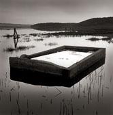 flooded-water-trough-2.jpg