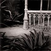 iron-railing-2.jpg