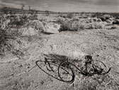 Bicycle-in-Desert_Vidal-Junction-CA.jpg