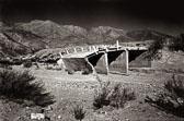 Broken-Bridge----Jujuy-Province,-ArgentinaE.jpg