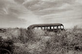 Bus-in-scrub_-Salton-Sea.jpg