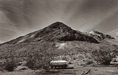 Car-and-Mountain----Rhyolite,-NVE.jpg