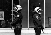 057_Two_cops.jpg