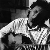 115_Doug_on_guitar.jpg