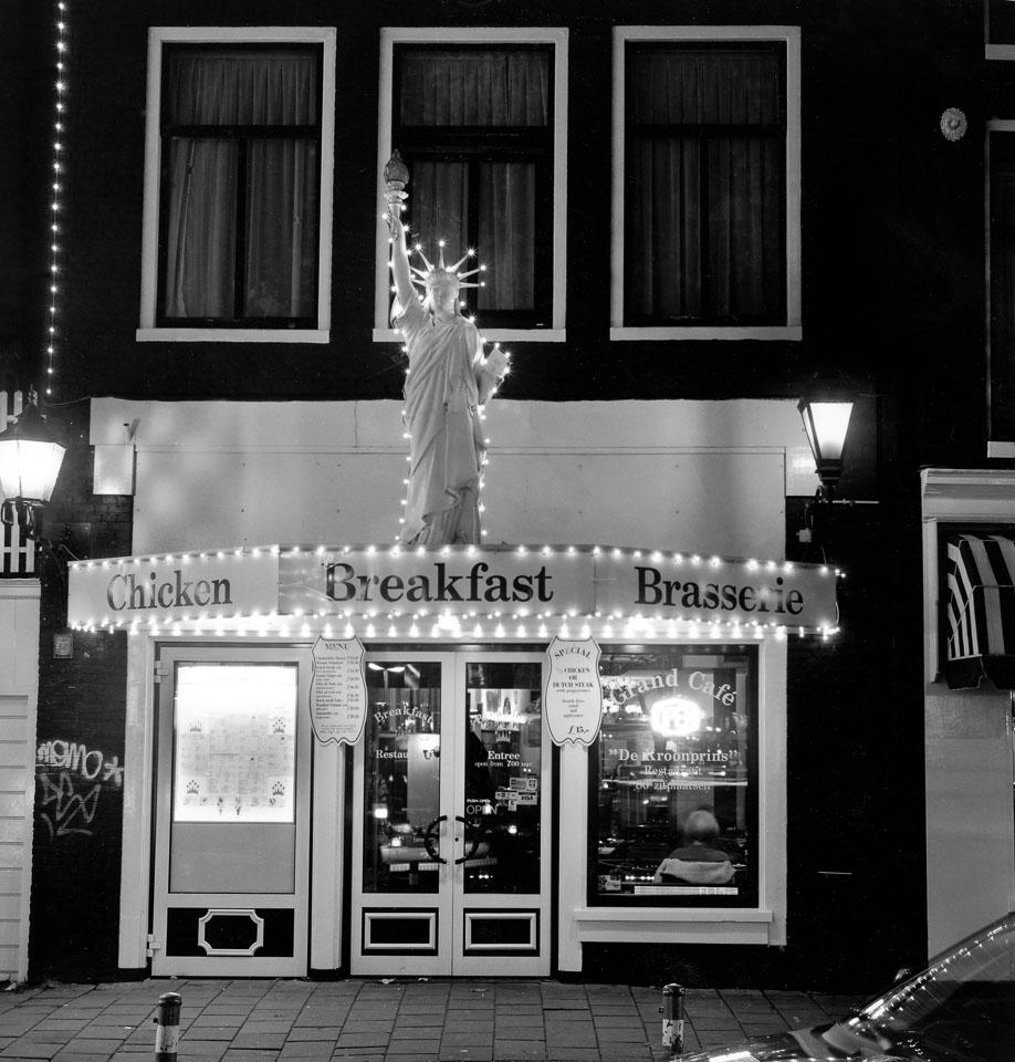 Amsterdam_brasserie_Netherlands-3.jpg