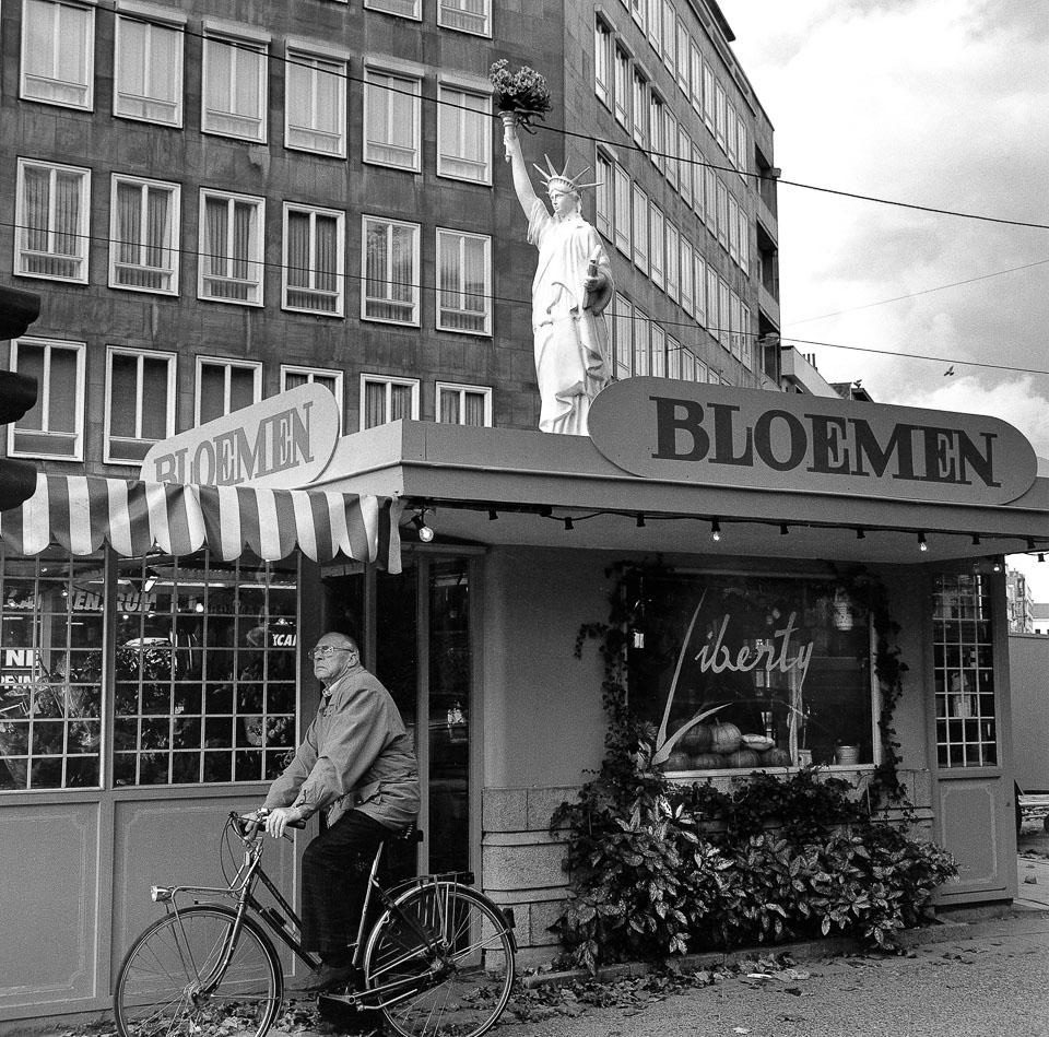 Antwerp_Belgium_v1.jpg