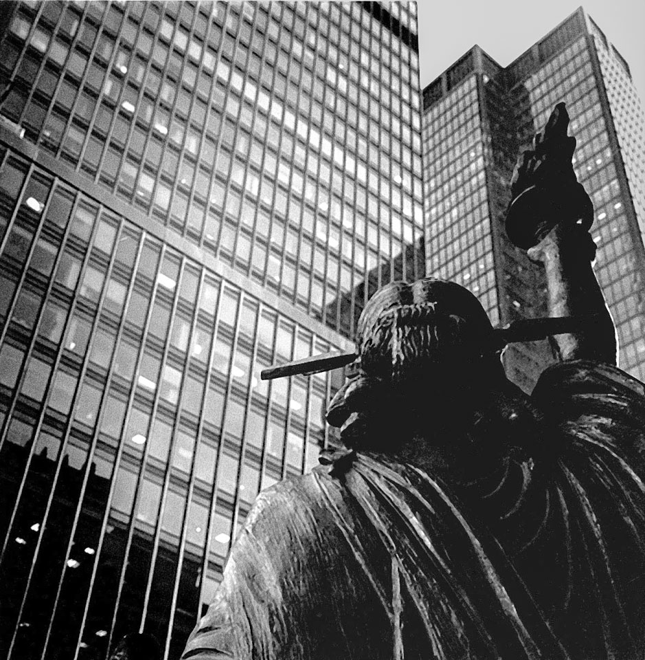 New-York_Times-Square_NY_titlede.jpg