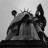 New-York_NY-2.jpg