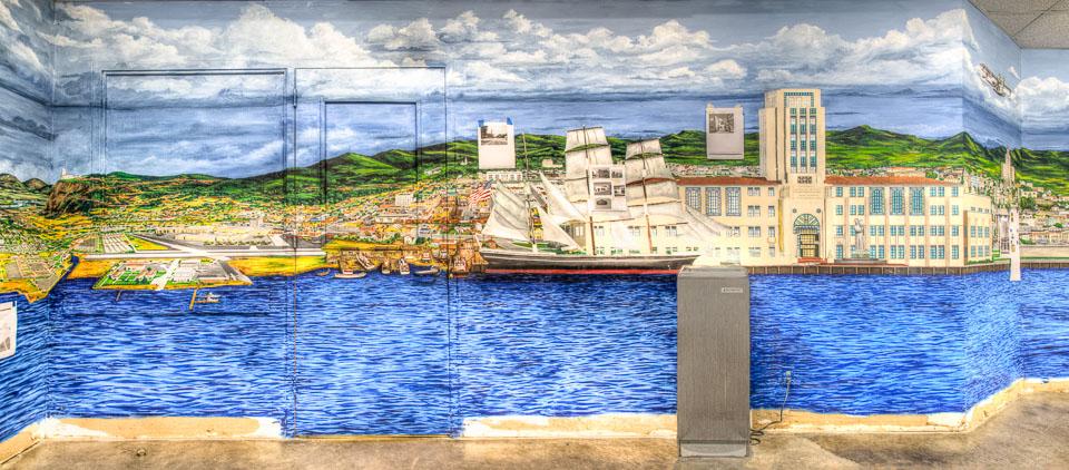 San-Diego-mural_B.jpg