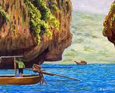 boats_ME.jpg
