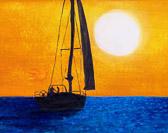 sailboat_ME.jpg