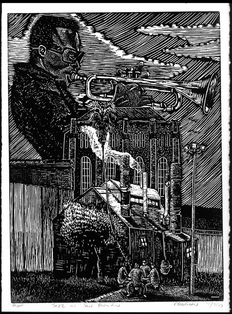 Jazz-at-SQ_RGoodman_linocut-print.jpg