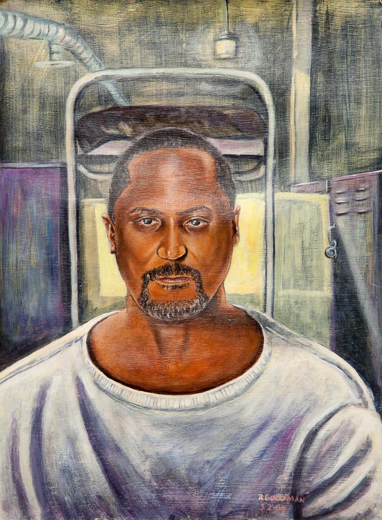 p_black-inmate.jpg