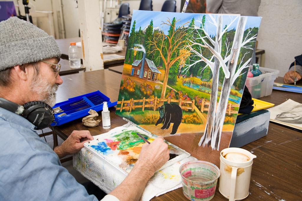 SQ_Painting_003.jpg